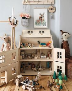 Awe-Inspiring Kids Rooms Filled With Pretty Design Nice 43 Extraordinary Small Home Office Design Ideas With Traditional Themes. Rooms Decoration, Playroom Decor, Nursery Decor, Bedroom Decor, Playroom Organization, Playroom Ideas, Kids Decor, Design Bedroom, Modern Bedroom