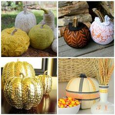 http://www.vogliacasa.it/happy-halloween