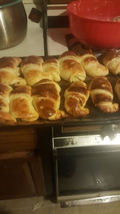 Magic, Bread, Food, Brot, Essen, Baking, Meals, Breads, Buns