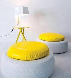 AD-Upcycled-Tires-Recycling-Ideas-Interior-Design-30