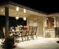 Image issue du site Web http://www.gibsanpools.com/images/designplanning_cabana2.jpg