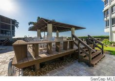 2777 W Gulf Dr 100, Sanibel Property Listing: MLS® #2161022