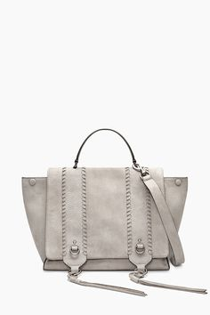 eb4dccd4057e 55 Best bags! images in 2019
