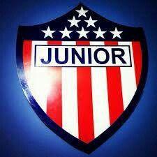 Juventus Logo, Porsche Logo, Team Logo, Logos, Sports, Hardware Pulls, Animales, Manualidades, Logo
