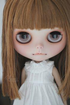Momo love | Flickr