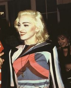 Madonna Rare, Madonna 90s, Madonna Fashion, Lady Madonna, Female Werewolves, Madona, Best Female Artists, Michigan, Bae