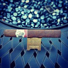 My moment of #zen #namaste #avouveziancigars #avosyncro #lonesmokerstand #lonesmoker #priceless #cigar #cigars #cigarlife #cigarlifestyle #cigarlover #cigarlife_ #cigarporn #cigarphotography #cigaraficionado  #cigaroftheday  #cigaraddict  #cigarart #cigarlounge  #cigarlover #relax #relaxing