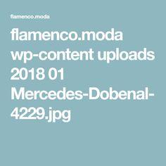 flamenco.moda wp-content uploads 2018 01 Mercedes-Dobenal-4229.jpg