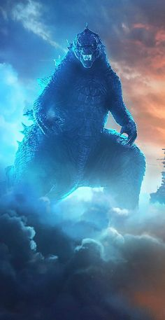 All Godzilla Monsters, Famous Monsters, Thundercats, Movie Special Effects, Bear Dog Breed, King Kong Vs Godzilla, Godzilla Wallpaper, Dark Wallpaper Iphone, Alien Vs Predator
