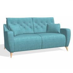 Our Fama Avalon wide 3 seater sofa is part of our Avalon sofa collection by Fama. It's unique in style and comfort as it's comfortable to both tall and shorter people alike. Scatter Cushions, Seat Cushions, Build Your Own Sofa, Corner Sofa Set, Power Recliners, 3 Seater Sofa, Reclining Sofa, Foot Rest, Sofa Design