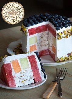 melon_cake-6684
