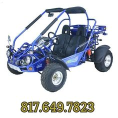 Bright 150-250cc Gy6 Go Kart Karting Four Wheel Atv Air Cooled Oil Cooling Motorcycle Cvt Reverse Gear Engine With Exhaust Go Kart Parts & Accessories Back To Search Resultsautomobiles & Motorcycles