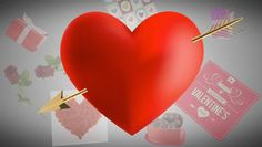 Bet You Didn't Know: Valentine's Day- Good video to show them why we don't celebrate V-day.