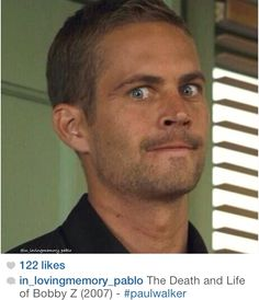Paul Walker with faces.lol, this will be missed. Lets keep his spirit alive. Paul Walker Tribute, Rip Paul Walker, Cody Walker, Fort Collins, Forest Lawn Memorial Park, Bobby Wagner, Paul Walker Pictures, Paul Walker Movies, Crazy Eyes
