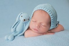 Foto Newborn, Newborn Baby Photos, Baby Boy Photos, Newborn Pictures, Baby Boy Newborn, Baby Pictures, Newborn Photography Poses, Newborn Baby Photography, Site Bebe