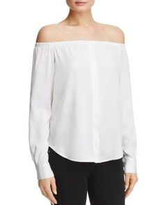 DKNY . #dkny #cloth #blouse