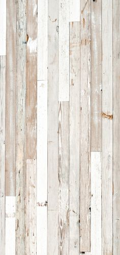New Rustic White Wood Texture Ideas Wood Wallpaper, Pattern Wallpaper, Wallpaper Backgrounds, Wallpapers, Lock Screen Backgrounds, Beige Wallpaper, Apple Wallpaper, Iphone Backgrounds, Ceiling Texture Types