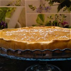 Quiches, Food Inspiration, Biscuits, Cheesecake, Deserts, Food And Drink, Pudding, Pie, Sweets