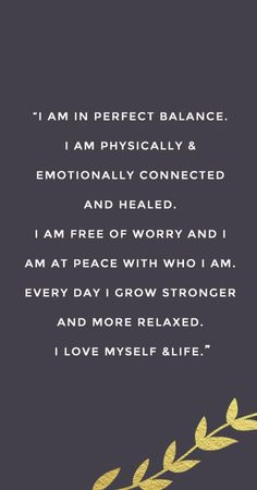 26 Trendy ideas for quotes positive affirmations mantra Positive Thoughts, Positive Quotes, Motivational Quotes, Inspirational Quotes, Yoga Quotes, Gratitude Quotes, Affirmation Quotes, Happiness Quotes, Morning Affirmations