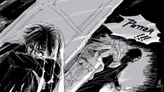takamin snarry by woshibbdou.deviantart.com on @deviantART