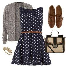polka-dot-fashion-trend