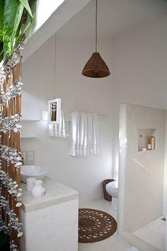 Uxua Casa Hotel, Brazil