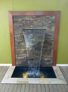 Water Feature Ideas by Aussie Backyard Concepts