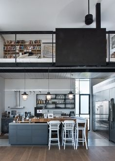Fragments of architecture: House in Tel Aviv / Neuman Hayner Architects