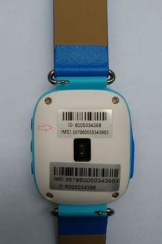 http://mychild-gps.digimkts.com/  Finding a lost child couldnt be easier.  kid gps tracking devices  Why wonder when you dont have to.