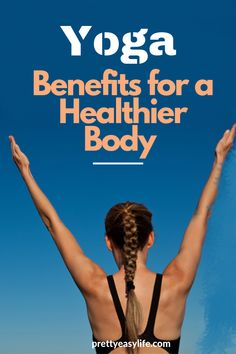 Health Benefits of Yoga for your body and mind Restorative Yoga Poses, Prenatal Yoga, Yoga For You, Calming Activities, Yoga For Back Pain, Yoga For Beginners, Beginner Yoga, Yoga Sequences, Morning Yoga