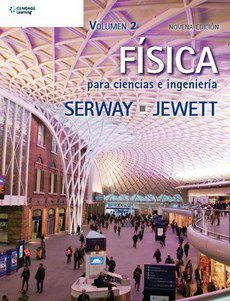 Download physics for scientists and engineers extended9th edition fsica para ciencias e ingeniera vol 2 9ed libro impreso o ebook autor serway editorial cengage ao 2014 2015 ebook fandeluxe Image collections