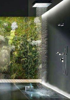 Modern Bathroom Shower Design Master Bathroom Contemporary Bathroom Design Ideas Walk In Shower Rain Showerhead Deavitanet Walk In Shower Designs Unique Modern Bathroom Interiors