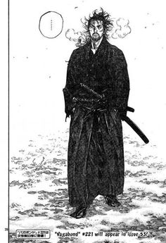Vagabond - Read Vagabond Manga 220 Stream 1 Edition 1 Page 20 online for free at MangaPark Comic Anime, Comic Art, Manga Anime, Anime Art, Sailor Moon, Vagabond Manga, Inoue Takehiko, Character Art, Character Design