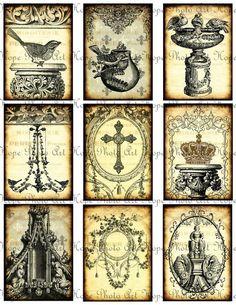 Стикеры, марки, ленты, этикетки для печати - 7 страница » Шаблоны для печати на принтере » Скрапбукинг, открытки, конверты » Форум - подарки своими руками на все случаи жизни
