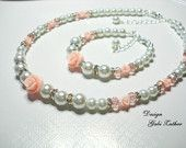 donating pearl necklace and bracelet for FFCS raffle prize  https://www.etsy.com/shop/Griseldis