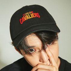 ✧audrey:✧*:・゚✧ on Instagra Mark Lee, Christian Boyfriend, Nct Doyoung, Kim Dong, Wattpad, Winwin, Taeyong, Jaehyun, Nct Dream