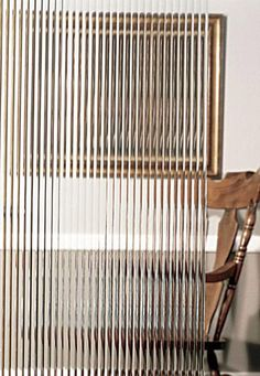 The Narrow Reeded pattern comes in thickness. This patterned glass design is brought to you by Maryland Glass & Mirror Company. Glass Door, Glass Art, Glass Mirrors, Wine Glass, Glass Partition Wall, Reeded Glass, Hotel Room Design, Shower Screen, Lokal