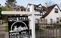 A foreign buyer brings complications to a real estate deal.