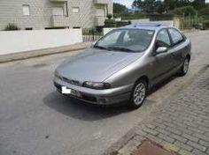Fiat Brava 1.4 com 115.000km ( carro de garagem ) Fiat Uno, Cars, Vehicles, Used Cars, Carport Garage, Autos, Car, Car, Automobile