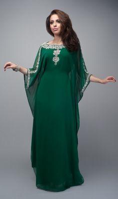 Weddings & Events Gorgeous Gold Mermaid Dubai Arabic Evening Dress 2019 Appliques Beading Tassel Islamic Kaftan Saudi Formal Evening Party Dresses Soft And Antislippery