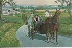 amish courting pictures - Bing Images