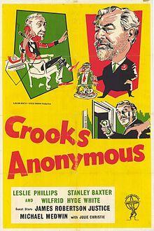 Crooks Anonymous.jpg