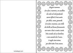 biglietto-festa-mamma-poesia