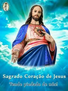 Jesus Christ Images, Angel Guidance, Holy Quotes, Jesus Pictures, Virgin Mary, Disney Characters, Fictional Characters, Movie Posters, Movies