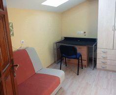Kiadó apartman Szeged 2900 Ft/fő/éj – Kiadó Apartman Szeged...