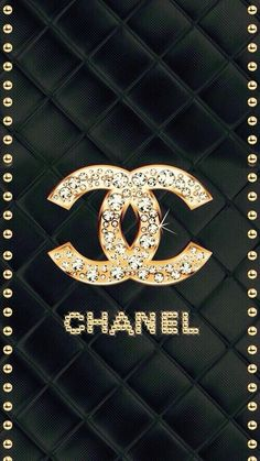 New fashion wallpaper chanel iphone wallpapers 62 ideas Glitter Phone Wallpaper, Phone Wallpaper Images, Iphone Background Wallpaper, Cellphone Wallpaper, Aesthetic Iphone Wallpaper, Diamond Wallpaper, Chanel Wallpapers, Pretty Wallpapers, Iphone 5s Hintergrundbilder