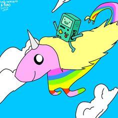 Seventeen Instagram, Bart Simpson, Pikachu, Fictional Characters, Fantasy Characters