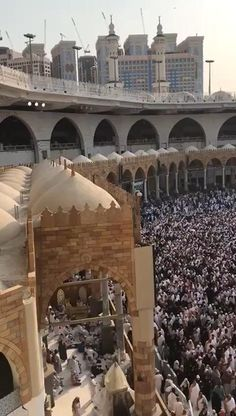 Islamic Images, Islamic Videos, Islamic Pictures, Masjid Haram, Mecca Masjid, Mecca Madinah, Mecca Wallpaper, Islamic Wallpaper, View Wallpaper