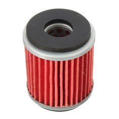 Engine Oil Filter Cleaner For Yamaha Raptor YFM250 YFZ450 YFZ450R YFZ450X YZ250F