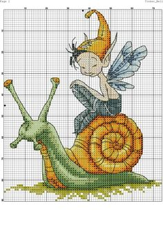 Pin by debbie Scheuermann on Cross stitch Fantasy Cross Stitch, Cross Stitch Fairy, Cross Stitch Angels, Mini Cross Stitch, Cross Stitch Charts, Cross Stitch Designs, Cross Stitch Patterns, Cross Stitching, Cross Stitch Embroidery